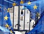 Балтийский коллапс: экономика Эстонии была задушена Евросоюзом