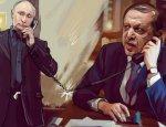 «Южный поток», перезагрузка: спонсоры терроризма останутся не у дел