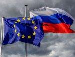 Санкции сделали мощнейшую в истории PR-акцию экономике России