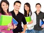 Есть ли будущее у украинских студентов?