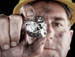 Признание Запада: российское серебро названо эталонным