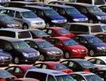 Слабый рубль: Россия начала экспорт автомобилей