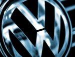 «Дизельный» скандал вынудил Volkswagen выплатить компенсацию