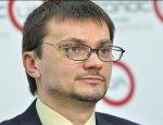 Дорошенко: Украинская молочка скорее скиснет, чем попадет на рынки ЕС