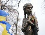 Раскрыты причины «голодомора»: зачем Украина впаривает своим «тухлятину»?