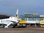 Рожденный ползать - летать не может: для украинцев самолет непозволительная