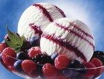 В Украине возросло производство летних лакомств