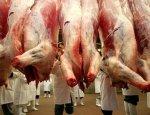 Сделка века: Россия готова экспортировать мясо в Японию