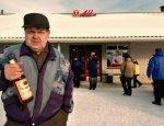 Европа спивается: в Латвии процветает алкотуризм.