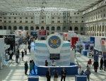 Российское судостроение прирастет круизными судами