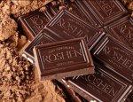 Порошенко опять попался на вранье: шоколад «Рошен» продается в Крыму