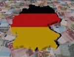 Немецкие инвестиции в Россию бьют рекорды, несмотря на санкции