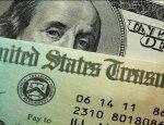 Американские гособлигации теряют привлекательность