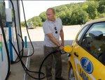 Cтоимость бензина в России остается одной из самых низких в Европе