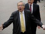 Политика vs бизнес: доедет ли Юнкер до ПМЭФ?