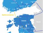 Экономическая кастрация: ЕС губит себя на примере Balticconnector