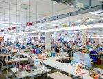 Российским производителям постельного белья угрожает Вьетнам?