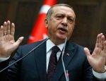 Турция все глубже погружается в экономический кризис