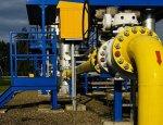 Газовый баланс на нуле: Украина не дотянет до зимы