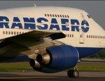 Год без «Трансаэро»: что изменилось за год после ухода авиакомпании?