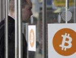 Электронные деньги будут хранить данные о прежних владельцах