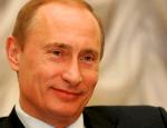 Аграрное величие России: Путин создал экономический локомотив РФ