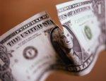 Крах экономики США: серьезные проблемы, о которых никто не говорит