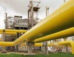 Труба на черный день: европейцы заплатят миллиард за бесполезный газопровод
