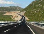 Анонсировано начало строительства крымской трассы «Таврида»