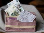 Россияне все больше экономят, власти все более оптимистичны