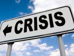 Страна привыкла к кризису и ничего не хочет менять