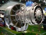 Новейшие технологии для авиадвигателей: Россия получает преимущество