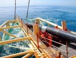 """Возрождение """"Турецкого потока"""". Газпром отбивается от инвесторов"""