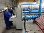 «Движущая сила» российской экономики:развитие отечественного машиностроения