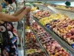 Россия и Аргентина наращивают товарооборот сельхозпродукции
