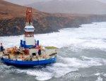 Смерть русской Америки. Нефтедобыча на Аляске