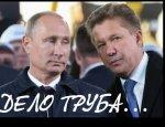 Партнеры России пройдут проверку «Турецким потоком»