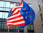 Партнерство ЕС с США оказалось под угрозой