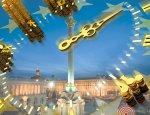 Итоги Евромайдана: Упали по всем фронтам