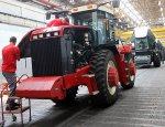 Русские идут! Отечественная сельхозтехника завоёвывает рынок Ирана