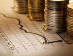 Приток средств в российские фонды вырос в десять раз