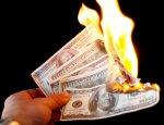 Россия не предоставит скидку Украине на газ