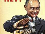 Зависть и экономическое отчаяние: почему Прибалтика ненавидит Россию