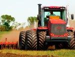 Русские идут! Отечественный трактор «Кировец» покоряет американский рынок