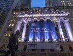 Инвесторы бросились распродавать гособлигации США