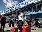 Крым: уже больше миллиона