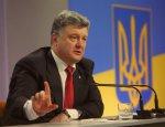 Кому война, а кому мать родна: кто наживается на постмайданной Украине