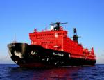 «Это катастрофа»: Россия «утерла нос» американцам в Арктике