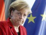 Халява закончилась: Германия объявила «войну» нахлебникам из Прибалтики