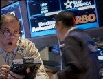 Брексит: американские акции падают